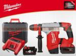 Milwaukee M18 CHPX-402C