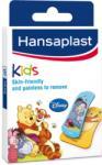 Hansaplast sebtapasz gyermek (16db/doboz)