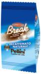 Pellini Break Decaffeinato (50)