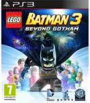 Warner Bros. Interactive LEGO Batman 3 Beyond Gotham (PS3)