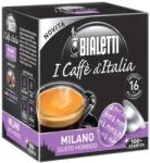 Bialetti Milano