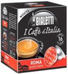 Bialetti Roma