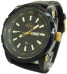 Lee Cooper LC-1559 Часовници