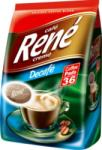 Café René Decafé