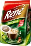 Café René Mild Roast