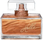 Halle Berry Halle EDP 50ml Tester