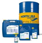 North Sea Lubricants NSL Wave Power SN/CF 10W-30 1L
