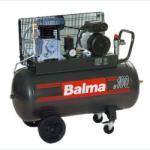 Balma NS12S/100 CM3