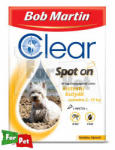 Bob Martin Clear Spot On M 10-20kg