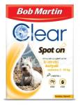 Bob Martin Clear Spot On S 2-10kg