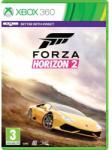 Forza Horizon 2 (Xbox 360) Játékprogram