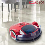 KomoBot Smart