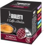 Bialetti Torino