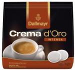 Dallmayr Crema D'oro Intensa (16)