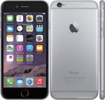 Apple iPhone 6 128GB Мобилни телефони (GSM)