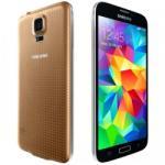 Samsung G800H Galaxy S5 Mini Dual Telefoane mobile