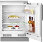 Teka TKI3 145 D Hűtőszekrény, hűtőgép