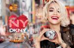 DKNY My NY EDP 50ml Parfum