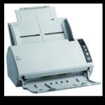 Fujitsu fi-6110 (PA03607-B061) Скенери