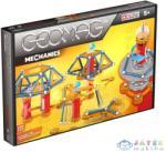 Geomag Mechanics - 222db (20GMG00723)