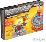 Geomag Mechanics - 86db (20GMG00721)