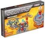 Geomag Mechanics - 146db