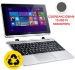 Acer Aspire Switch 10 SW5-012-14B2 W8 NT.L6XEU.012
