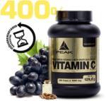 Peak Vitamin-C - 120db