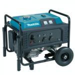 Makita EG5550A Generator