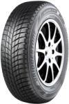 Bridgestone Blizzak LM001 205/55 R16 91H Автомобилни гуми
