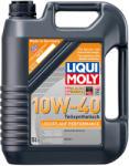 LIQUI MOLY Leichtlauf Performance 10W-40 5L