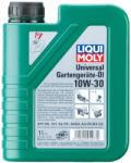 LIQUI MOLY Garten 10W-30 1L