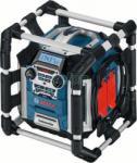 Bosch PowerBox GML 50