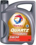 Total Quartz Energy 9000 HKS G310 5W-30 5L