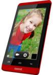 GIGABYTE GSmart Roma R2 Plus Telefoane mobile