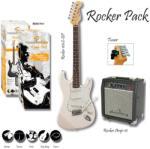 Soundsation Rocker Pack