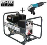 KOHLER TRH-171 K Generator