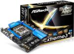 ASRock X99 Extreme3 Alaplap