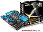 ASRock X99 Extreme6 Alaplap