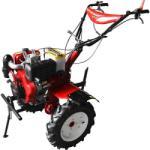 Rotakt ROG135E Motosapa