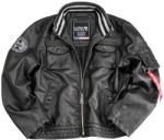 Alpha Industries MC Club Jacket FL