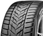 Vredestein Wintrac XTreme S XL 235/65 R17 108H Автомобилни гуми