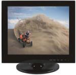 Luxor EC-T15 Televizor LED, Televizor LCD