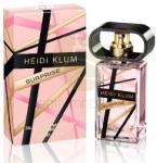 Heidi Klum Surprise EDT 50ml Tester