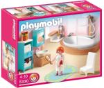 Playmobil Baia Casei De Papusi (PM5330)