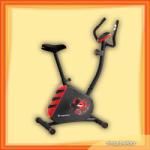 inSPORTline Kalistic (7559) Szobakerékpár