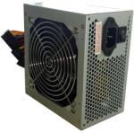 Floston FL500-12 500W