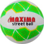 Maxima 200607