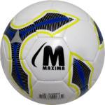Maxima 200633