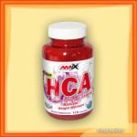 Amix Nutrition HCA - 150 caps